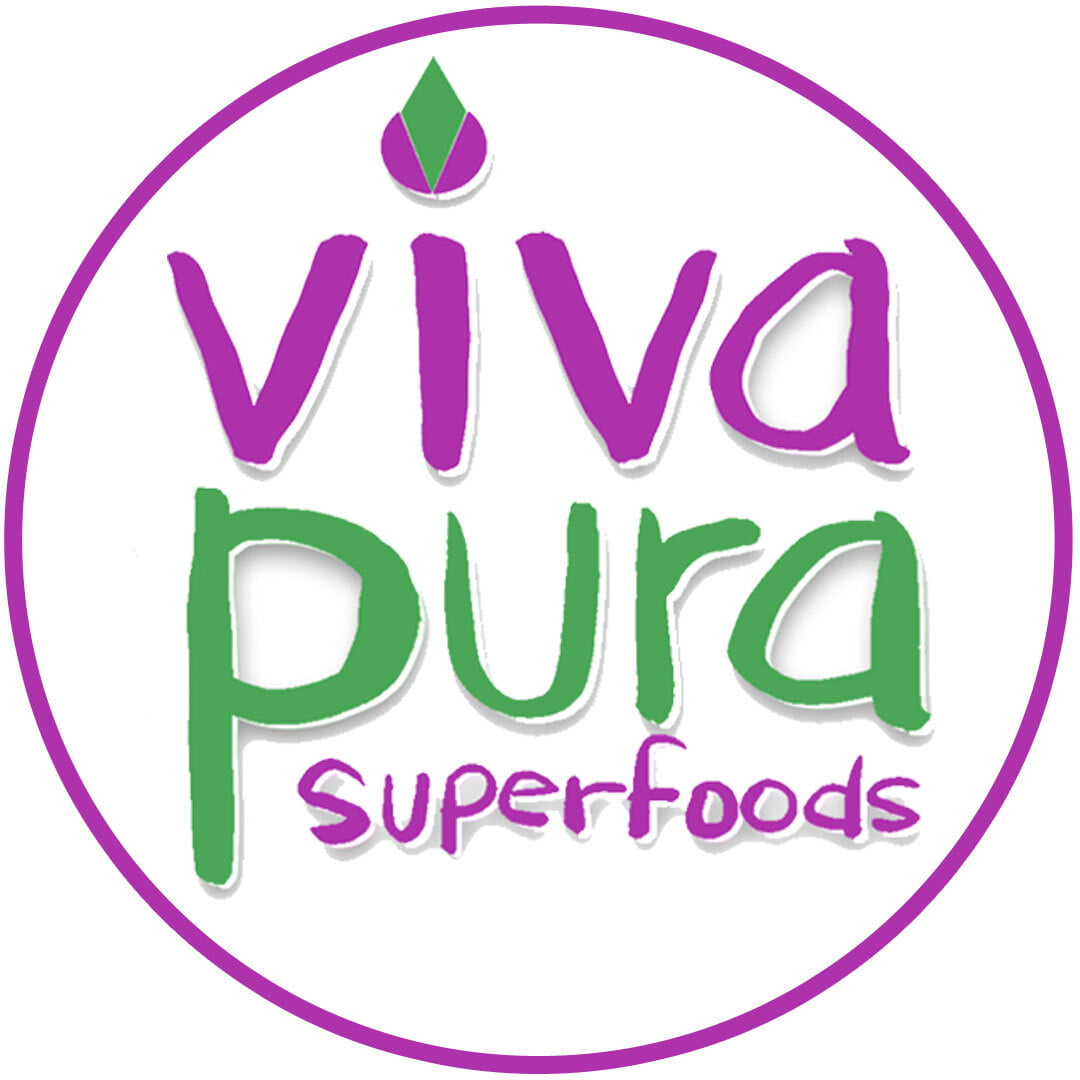 Vivapura Superfoods